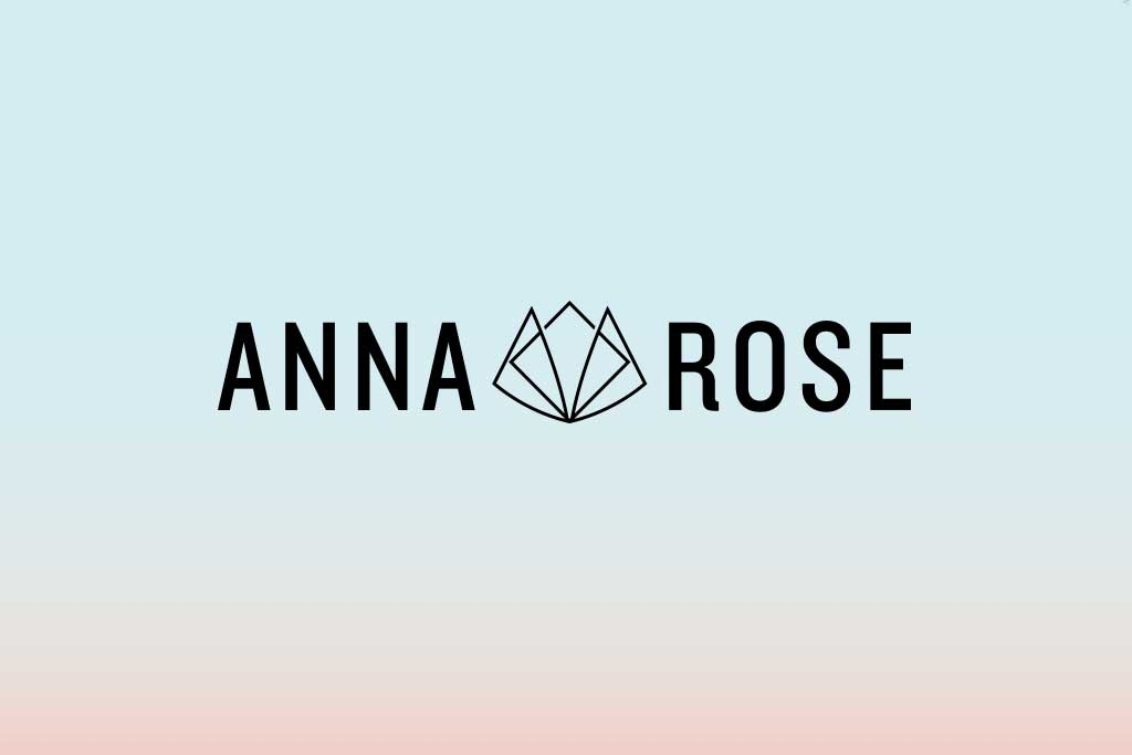 REGINE RACK Annarose